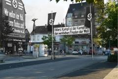 Bahnhofsvorplatz Herne