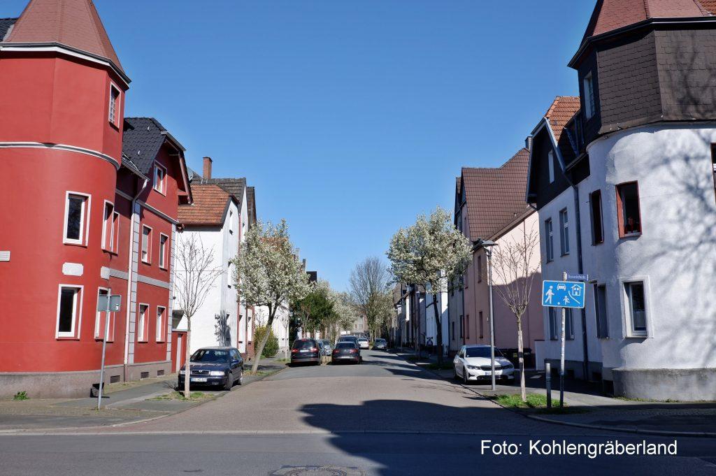Schwerinstraße 2020